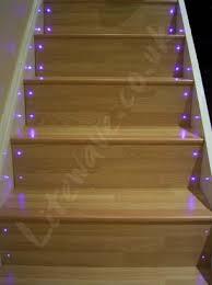 stairway led lighting. stairway led lighting