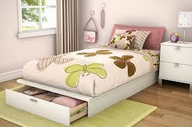 kids twin bed white dbedsplash image 11 bedroom furniture image11
