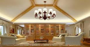 elegant chandeliers for living room how to properly choose a chandelier for living room amazing wooden chandelier