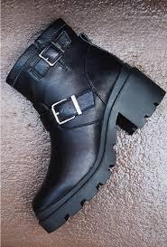 <b>Booties</b> & Ankle <b>Boots</b> Trend Shop - <b>2019</b> - Famous <b>Footwear</b>