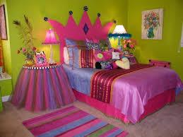 american girl room ideas dolls american girl furniture ideas