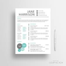 creative customer service cover letter html cover letters for dog groomer resume dog groomer resume sample customer service trainer