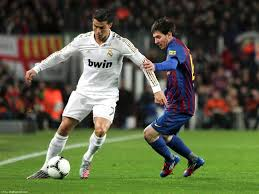 Real Madrid News Now - Carlo Ancelotti: I do not need Messi because I own a Ronaldo.