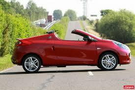 Shelby GT500 Pace car 1/12 [terminé] - Page 5 Images?q=tbn:ANd9GcTRdNRu7t44uFgLU9ZcInN6wRMePI12mYj409LGpA_YrxrG9YGIyg