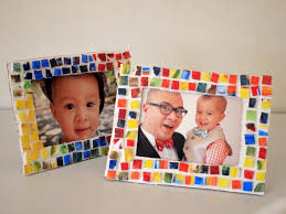 20 <b>DIY Picture</b> Frame Ideas For <b>Personalized</b> And Original Decors