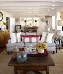 Nautical Decor Living Room Elegant Picture Of Nautical Living Room Decoration Using Nautical