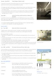 architecture cv doc tk architecture cv 25 04 2017