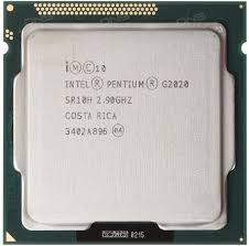 <b>Процессоры Intel Pentium</b> Dual Core Бишкек, купить <b>Intel Pentium</b> ...