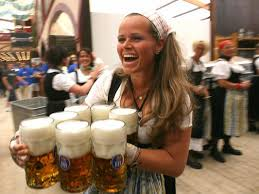 Where to Celebrate Oktoberfest 2013 in NYC - MurphGuide: NYC ...