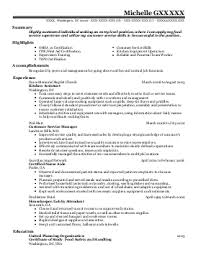 Professional resume writing services columbia sc   Your Essay