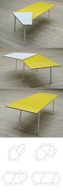 size expandable dining tables luxury