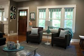 refreshing living room layout ideas on living room with furniture arrangement ideas 13 chic cozy living room furniture