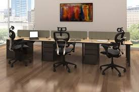 open office cubicles. product details open office cubicles f