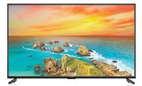 <b>Led телевизор YUNO ULX-50UTCS333</b>-UHD-SMART
