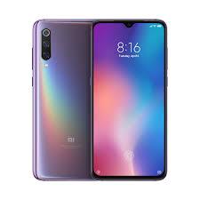 <b>Mi 9</b> | Официальный сайт <b>Xiaomi</b> | mi.com - <b>Xiaomi</b> Russia