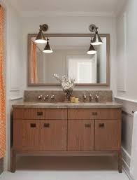 pendant lighting bathroom vanity home pinterest bathroom vanity lighting bathroom vanity pendant