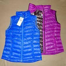 <b>Жилет Columbia</b> пальто и куртки для женский - огромный выбор ...