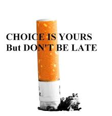 no smoking quotes no smoking awareness post navigation larr y1 tobacco