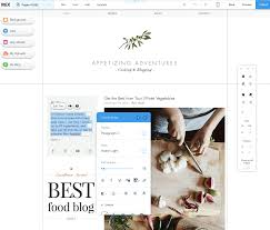 get online a beautiful new website for k do com once you ve found the best template for your site customizing it is easy a drag and drop editor you can change images text add and delete pages