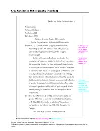 how to write a essay in apa format how to apa format research  college essays college application essays essay apa format sample how to write apa style paper for