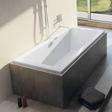 <b>Ванна акриловая</b> Riho Lusso BA99005 (<b>190х90 см</b>). Цена ...