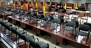 go green recycle theres nothing greener than reusing what we already have when buy office furniture