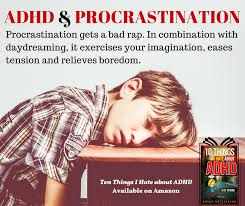 ProcrastinationADHD.png via Relatably.com
