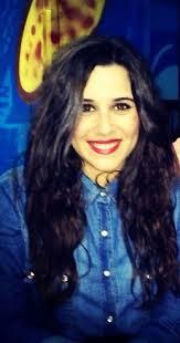 Quiero encontrar gente para compartir piso, si es posible que estudie en la misma universidad. Mi fb es Irene Ruiz Ruiz, por si queréis contactar conmigo. - 6473dd25698c3ec91d29f9d669dbf93d