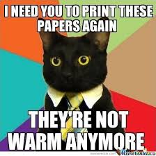 Fine Print Memes. Best Collection of Funny Fine Print Pictures via Relatably.com