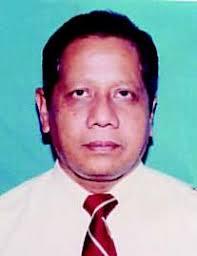 Mr. Lutful Huda, 253, Panta Plastic Industries Limited, Member Photo - 253
