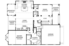 House Plans Sq Ft With Carport   Free Online Image House Plans    Sq Ft House Floor Plans on house plans sq ft   carport