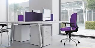 looking for a professional office interiors company 0800 043 7014 base group creative office