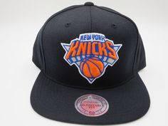 Milwaukee <b>Bucks Caps</b> & Hats