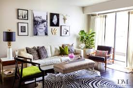 bedroomcharming eclectic living room design ideas idea funky casual small photos appealing eclectic living charming eclectic living room ideas