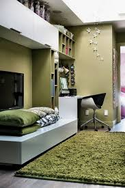it is important getting the right bedroom light fixtures small bedroom design using white bunk bunk bed lighting ideas