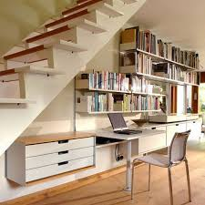 home office shelving solutions view in gallery algot white wall mounted storage solution