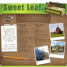 sweet leaf llc home repair landscaping lawn care handyman sweet leaf llc home repair landscaping lawn care handyman services bethany beach delaware