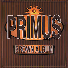 <b>Primus</b>: <b>Brown Album</b> - Music on Google Play