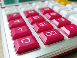 the career calculator to landing your dream job pivot point the career calculator to landing your dream job