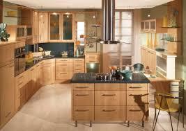 corner sinks design showcase: kitchen gourmet kitchen designs corner kitchen sink cabinet cottage kitchen lighting x universal design corner sink