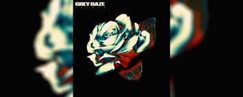 <b>Grey Daze</b> — <b>Amends</b> — Album Review | by Joe Boothby | Medium