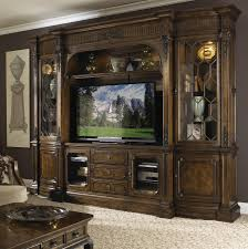 wall unit traditional kitchen york
