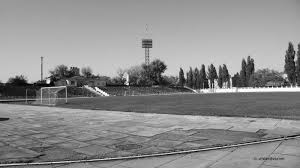 Polytechnic Stadium