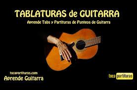 Tablatura de Guitarras y Clase sobre el uso del modo Dórico en Guitarra. Aprendiendo el Modo Dórico e Improvisando sobre Acordes