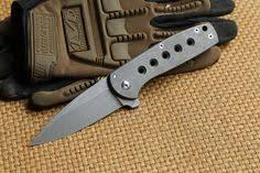 9575.12 руб. |<b>DICORIA</b> Falcon Флиппер <b>складной нож</b> M390 ...