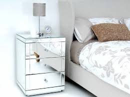 furniture charming home bedroom furnishing design ideas containing smooth white big mattress beside amusing cheap bedroom decor mirrored furniture nice modern
