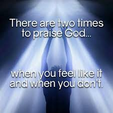 Image result for praise god
