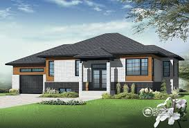 images about House of the Week on Pinterest   House plans       images about House of the Week on Pinterest   House plans  Master Suite and Bungalows