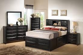 oak bedroom furniture home design gallery: amazing coaster bedroom furniture cool home design gallery to amazing coaster bedroom furniture interior design trends