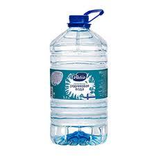 <b>Вода</b> родниковая <b>Valio</b> 5,1л - купить c доставкой на дом в ...